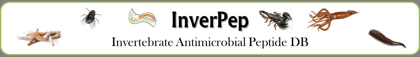 InverPep